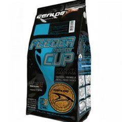 Nada Genlog Master Cup Bream 1kg