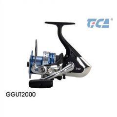 Mulineta Tica Gamma GGUT3000