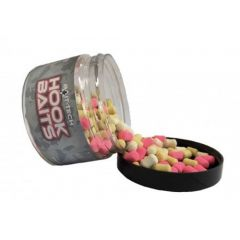 Wafters Bait-Tech Washed Out Dumbell 8mm, 70g Krill & Tuna