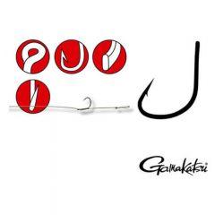 Gamakatsu G-Carp Method Carlige nr.10