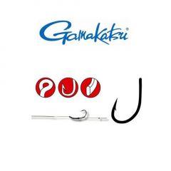 Carlige Gamakatsu G-Carp A1 Super Hook - nr.2