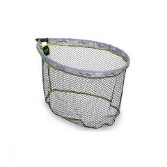 Cap minciog Matrix Carp Landing Net 60x50cm