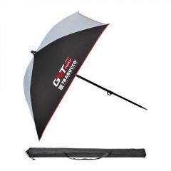 Umbrela Trabucco GNT Match PE 100cm