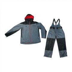Costum Trabucco GNT Pro WTP Suit, marime M