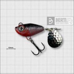 Bertilure Fish Helic Nr.6, culoare Bait-Fish, 28gr