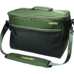 Geanta Leeda Compact Carryall