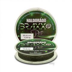 Fir textil Haldorado Braxx Pro 0.20mm/15.28kg/10m