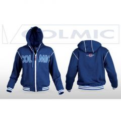 Hanorac Colmic New Zealand Official Team, marimea M