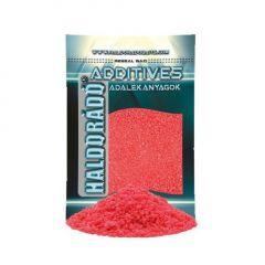 Pesmet Haldorado Fluo Red 800g