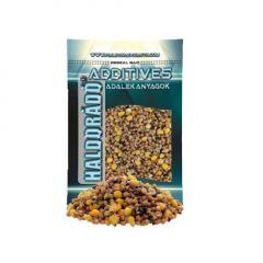 Seminte Haldorado Mix 3 seminte 1kg
