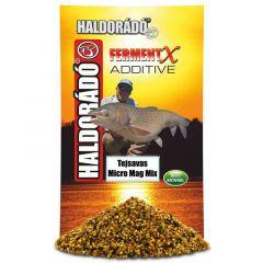 Haldorado FermentX Additive Mix de Micro Seminte Fermentate