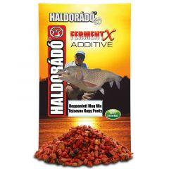 Haldorado FermentX Additive N-Butyric Crap Mare