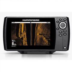 Sonar pescuit Humminbird Helix 7 CHIRP SI GPS G2N