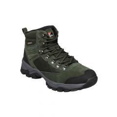 Bocanci DAM High Grip Boot, marime 41