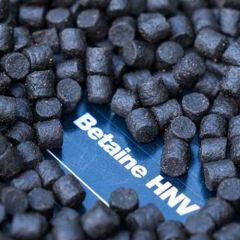 Pelete CC Moore Betaine HNV 4mm