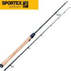 Lanseta Sportex Hyperion XT 2.40m/26-48g