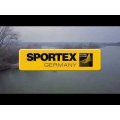 Lanseta Sportex Nova Jerk Travel 1.80m/31-72g