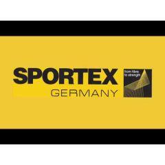 Lanseta Sportex Catapult CS-3 Distance 3.96m/3.5oz