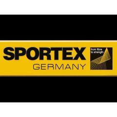 Lanseta Sportex Advancer Carp 3.66m/3.25lb