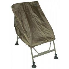 Husa scaun Fox Waterproof Chair Cover XL