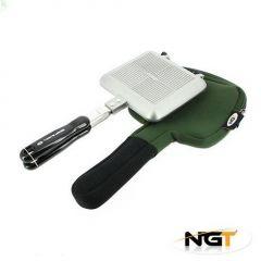Husa pentru toaster NGT din neopren