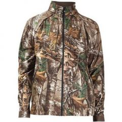 Jacheta Rocky BroadHead Waterproof Jacket, marime XL