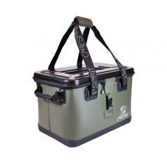 Geanta Carp Spirit Hydro Bag 3520