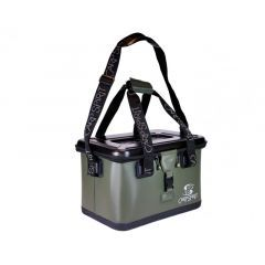 Geanta Carp Spirit Hydro Bag 2600