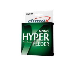 Fir monofilament Climax Hyper Feeder 0.22mm/4.1kg/250m