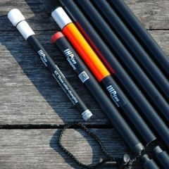 ICC  Marker Stick Classic Plus Manual 3 or 7 color changing