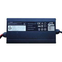 Incarcator acumulator Energy Research 12V/10A
