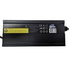 Incarcator acumulator Energy Research 24V/7A