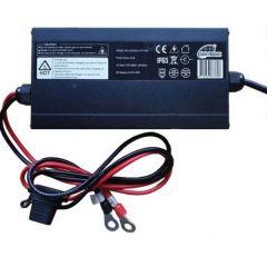 Incarcator acumulator Energy Research 12V/5A