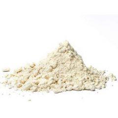 Aditiv Sticky Baits Full Fat Toasted Soya Flour 1kg