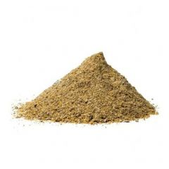 Amestec de cereale Sticky Baits Toasted Cereal Crumb 1kg