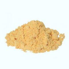 Aditiv Sticky Baits Whole Egg Protein Powder 500g