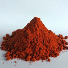 Spanish Smoked Paprika Sticky Baits 1kg