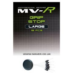 Stopper Maver MV-R Grip Stop - S