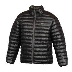 Jacheta DAM Effzett Pure Thermolite Jacket XXl