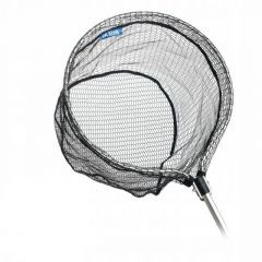 Minciog Jaxon Trust Pro Rubber 170cm