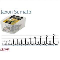 Ancora Jaxon Sumato BC, nr.4