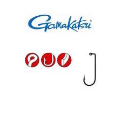 Carlige Gamakatsu Jig90 - 1/0