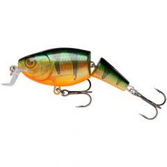 Vobler Rapala Jointed Shallow Shad Rap 7cm/11g Culoare P