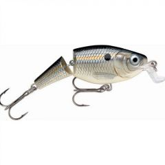 Vobler Rapala Jointed Shallow Shad Rap 5cm/7gr SSD