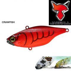Vobler Jackall TN 60, 6cm/12.7gr  Crawfish