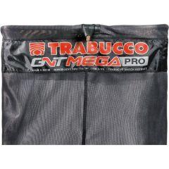 Juvelnic Trabucco GNT Mega Pro Match 4m