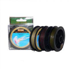 Fir textil PB Jelly Wire 15lb, 20m - Weed
