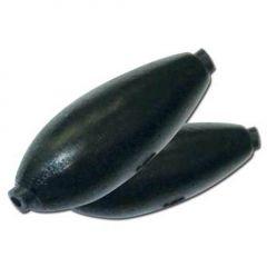 Plumb Maver  in-line olivettes 4gr