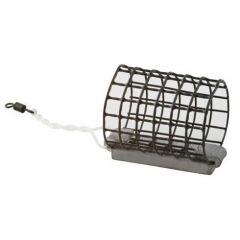Momitor Maver Cage Medium 20g