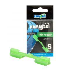 Suport Kamasaki Chemical Light Holder Feeder